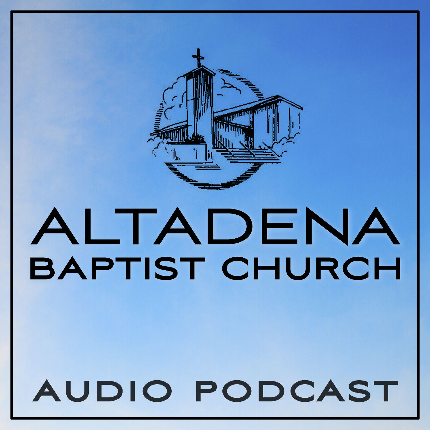 Altadena Baptist Church